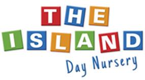 The Island Day Nursery