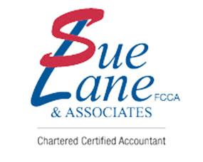 Sue Lane & Associates